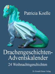 Drachengeschichten-Adventskalender