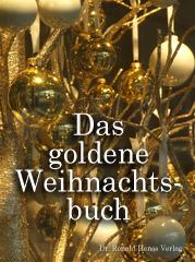 Das goldene Weihnachtsbuch - eBook Amazon Kindle